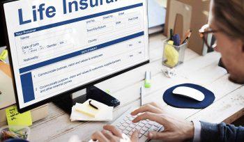 Servizi e tecnologie per l'info-formazione | Assinform Solutions