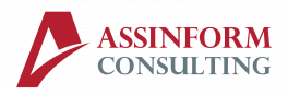 assinform_consulting_